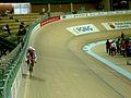 BGŻ Arena2.jpg