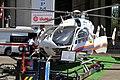 BK 117 C-2 - ISSE2014-03.jpg