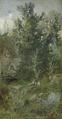 BMVB - Josep Armet Portanell - Arbre - 3821.tif