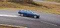 BMW - Circuit Pau-Arnos - Le 9 février 2014 - Honda Porsche Renault Secma Seat - Photo Picture Image (12523826855).jpg