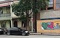 BMW 1M (38094581726).jpg