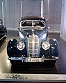 BMW 335 in the BMW-Museum.jpg