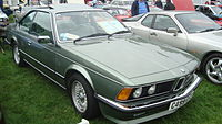 BMW 635 CSI (14159868658).jpg