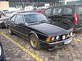 BMW 635 CSi (6965558439).jpg