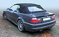 BMW M3 2002 - 3329.jpg
