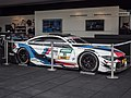 BMW M4 DTM Marco Wittmann, Norisring 2018 (42237633024).jpg