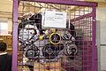 BMW engine - Flickr - exfordy.jpg
