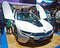 BMW i8 SAO 2016 9461.jpg