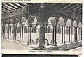 BO-Bologna-1916-Chiostro-Santo-Stefano.jpg