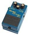 BOSS Blues Driver BD-2.jpg