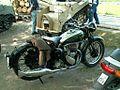 BSA Motorrad 2.JPG