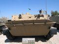 BTR-50-latrun-1-1.jpg