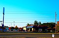 BURGER KING® - panoramio.jpg