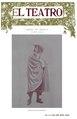BaANH50100 El Teatro Junio 13 de 1901 (Año 1. Num. 9).pdf