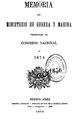 BaANH50640 Memoria del Ministerio de Guerra y Marina (1874).pdf