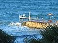 Babaylon Plaj (Ekim 2009) - panoramio.jpg