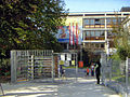 Bad-Hall,-Kurmittelhaus-(2005).jpg
