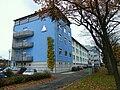 Bad Arolsen-Krankenhaus-1-3719.jpg