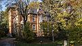Bad Berka Heinrich-Heine-Allee 6 Wohnhaus.jpg