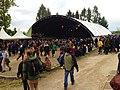 Bad Bonn Kilbi Main Stage 2013.jpg