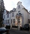 Bad Honnef Bernhard-Klein-Straße 9-11.jpg
