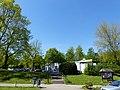 Bad Sassendorf – Kurpark - Sole-Thermalbad - panoramio - Edgar El (1).jpg