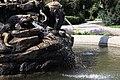 Badener Kurpark - Undine Brunnen 2.jpg