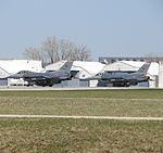 Badger Flight 11 (463575797).jpg