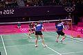 Badminton at the 2012 Summer Olympics 9472.jpg