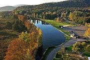 Hotel Restaurant Hambacher Winzer Neustadt An Der Weinstra Ef Bf Bde