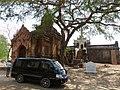 Bagan 137.jpg