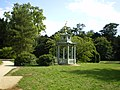 Bagatelle, pagodon.JPG