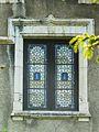 Bagnères-de-Luchon château Combemale fenêtre.jpg