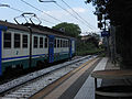 Bagnoli station.jpg