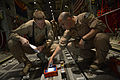 Bagram C-130J loadmasters use new system for airdrops 140801-F-PB969-075.jpg