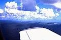 Bahamas 1989 (489) New Providence (24904192921).jpg