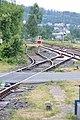 Bahnhof Albshausen 24 - ehem Ausfahrt Ri Grävenwiesbach von Gleis 502.jpg