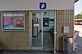 Bahnhof Garsten Zugang AG.jpg