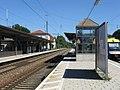 Bahnhof Geltendorf (Geltendorf station) - geo.hlipp.de - 26567.jpg