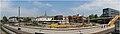 Bahnhof Hörde, Panorama 1122.jpg