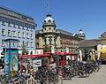 Bahnhof Konstanz - panoramio.jpg