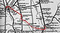 Bahnstrecke Weinheim-Worms.jpg