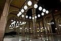 Bahrain - The Grand Mosque (4135455601).jpg