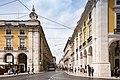 Baixa Pombalina 33838-Lisbon (35869410680).jpg