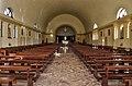 Bajzë, Albania - St Peter and St Paul's Church 2019 05.jpg