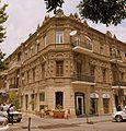Baku 581.jpg
