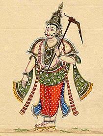 Balarama.jpg