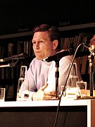 David Baldacci -  Bild