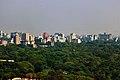 Baldha Garden, Dhaka (10).jpg
