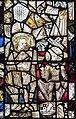 Bale, All Saints' church window detail (48188223367).jpg